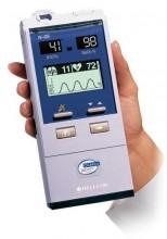 Nellcor N85 Capnograph Pulse Oximeter