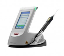 FONALaser Dental laser surgical diode tabletop