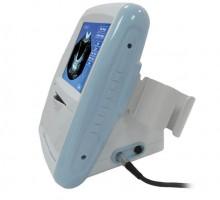 Sonostar CareScan-1 Portable Ultrasound Bladder Scanner