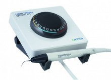 Acteon Satelec Newtron Booster Ultrasonic Dental Scaler