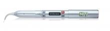 DenMat NV Microlaser Dental Diode Laser Hand-held