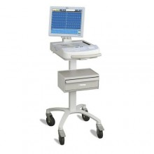 Mortara ELI 380 ERGO Resting electrocardiograph digital with touchscreen