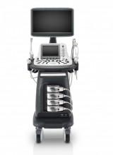SonoScape S22 Color Doppler Ultrasound Systems