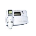 MCube BioCon-900 Hand-held Ultrasound Bladder Scanner