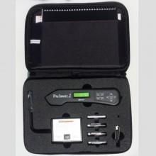 Pachmate 2 Handheld Pachymeter