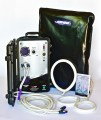 BODY MAGNETIX PEMF 8000 ELECTRO-MAGNETIC THERAPY