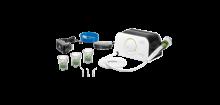 W&H PROXEO ULTRA PB-510 Piezoelectric Dental Scaler