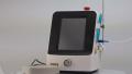 GIGAA LASER GBOX HLPT Biostimulation Laser