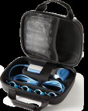 Midmark IQspiro Digital Spirometer