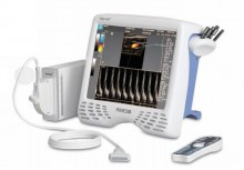 Rimed Digi-Lite + IP Transcranial Doppler