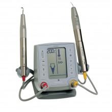 SybronEndo SYSTEM B Gutta-percha root canal obturator