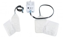 GE BiliSoft 2.0 Phototherapy System