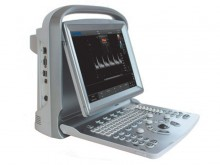 CHISON ECO5 DIGITAL COLOUR DOPPLER