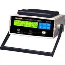 DGH 550 Pachette 2 Pachymeter