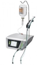 W&H Elcomed Dental Surgery Micromotor Control Unit