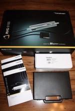 Carestream Kodak Rvg 6100 Digital Xray Sensor Size 1 and Size 2