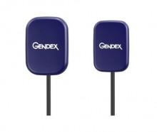 Gendex GXS-700 Dental X ray Digital Radio Graphic ( RVG ) Sensor Size 1 & Size 2