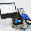 Nasiff CardioResting ECG System