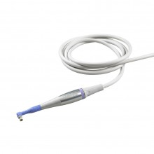DENTSPLY Midwest RDH Dental Prophylaxis Handpiece