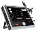Quantel Medical COMPACT TOUCH Pachymeter