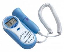 Sunray SRF618E Fetal Doppler