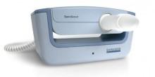 SCHILLER Ganshorn SpiroScout Tabletop Spirometer