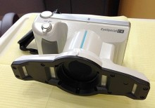 Shofu EyeSpecial C-II Digital Dental Camera