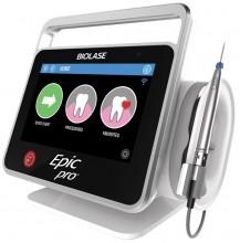 BIOLASE Epic Pro Diode Laser