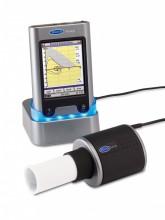 Micro Direct MicroLoop Spirometer