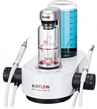 EMS AIRFLOW PROPHYLAXIS MASTER Dental Air Scaler