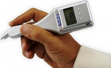 Micro Medical PalmScan T2000 Tonometer