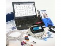 Nasiff Cardiocard EKG With Accessories (PC not included)